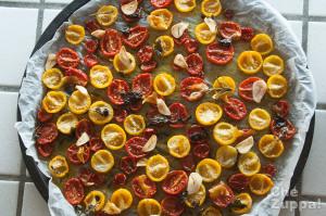 pomodori-confit02