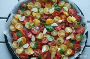 pomodori-confit03