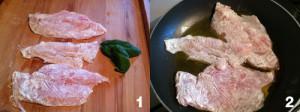 pollo-pizzaiola01