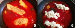 pollo-pizzaiola03