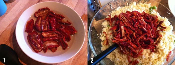 couscous-pomodori01