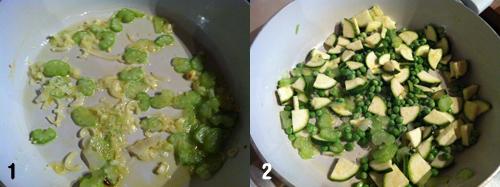 orecchiette-ragu-verdure01