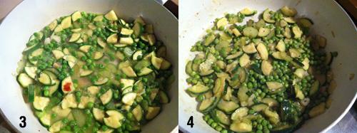 orecchiette-ragu-verdure02