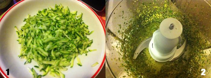 pasta-crema-zucchine-gamberi01