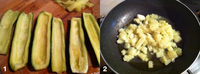 zucchine-ripiene01
