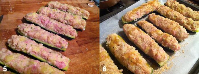 zucchine-ripiene03
