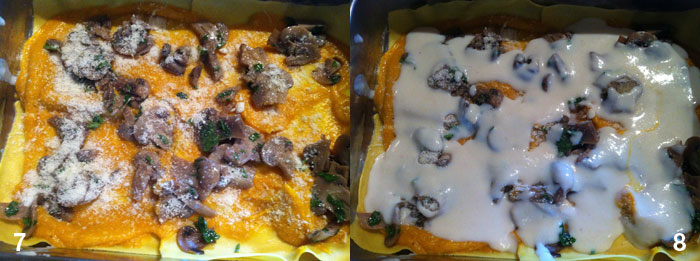 lasagne-zucca-funghi04
