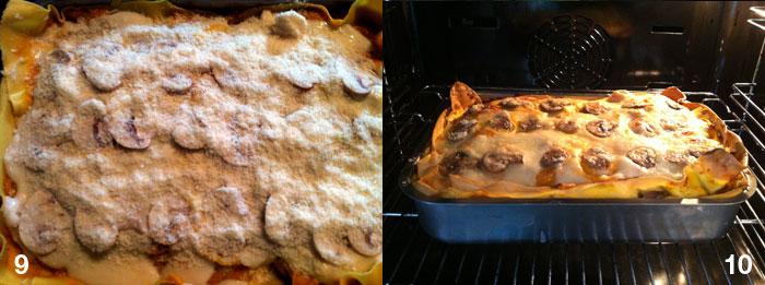 lasagne-zucca-funghi05