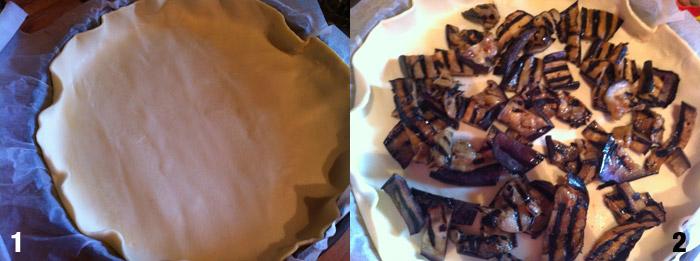 torta-salata-melanzane01