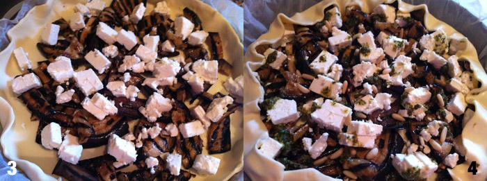 torta-salata-melanzane02