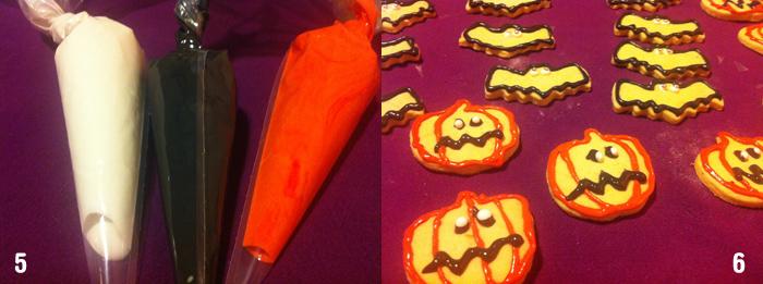 biscotti-halloween03