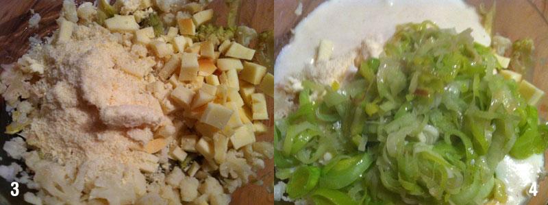 torta-salata-cavoli02