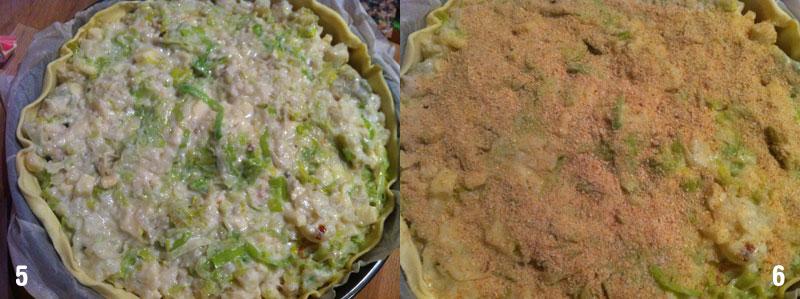 torta-salata-cavoli03