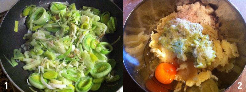 crocchette-porri-patate01
