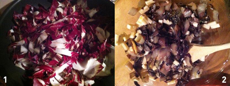 torta-salata-radicchio-provola01