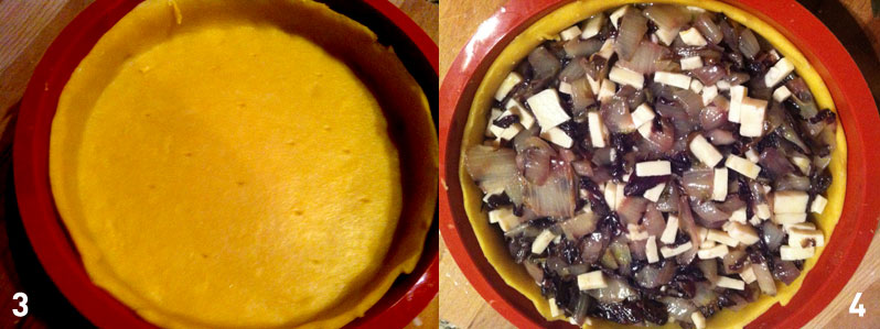 torta-salata-radicchio-provola02