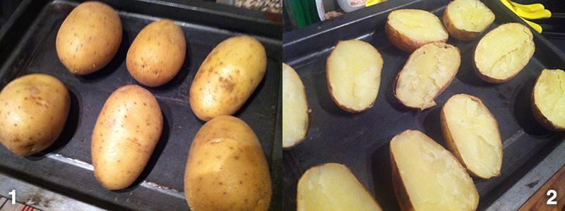 patate-ripiene01