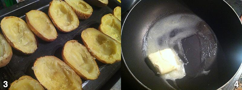 patate-ripiene02