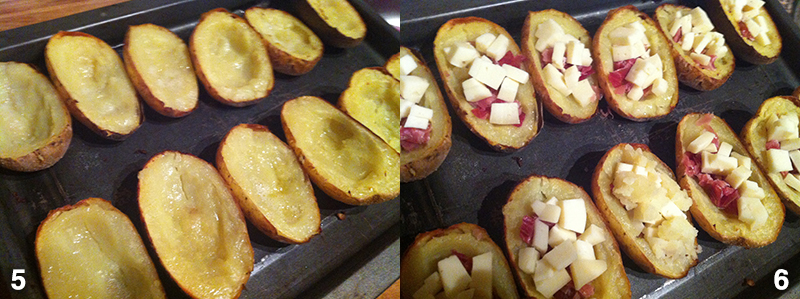 patate-ripiene03