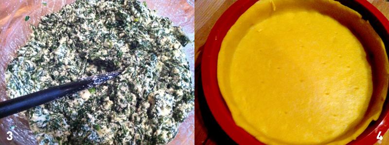 torta-salata-spinaci-ricotta02