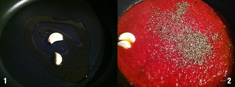 carne-pizzaiola01