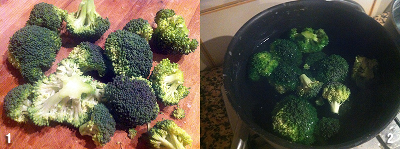 pasta-broccoli01