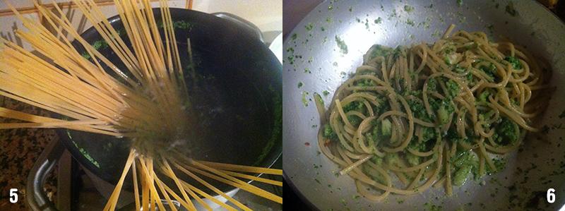 pasta-broccoli03