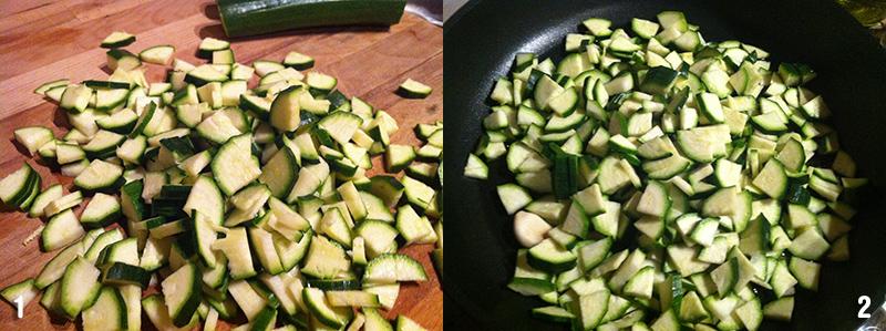 pasta-speck-zucchine-pomodorini01