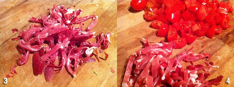 pasta-speck-zucchine-pomodorini02