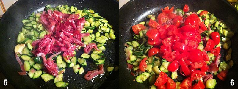 pasta-speck-zucchine-pomodorini03
