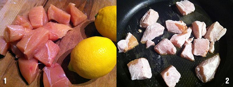 pollo-limone01