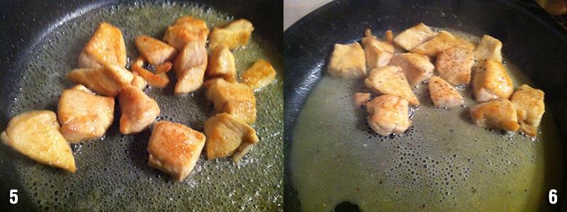 pollo-limone03