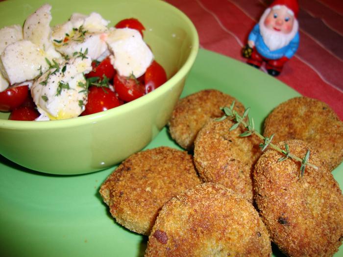 Modello di promozione della cucina regionale italiana u vettoriali