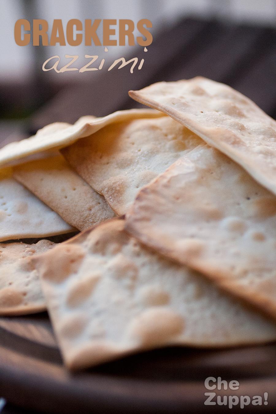 crackers-azzimi02-fb