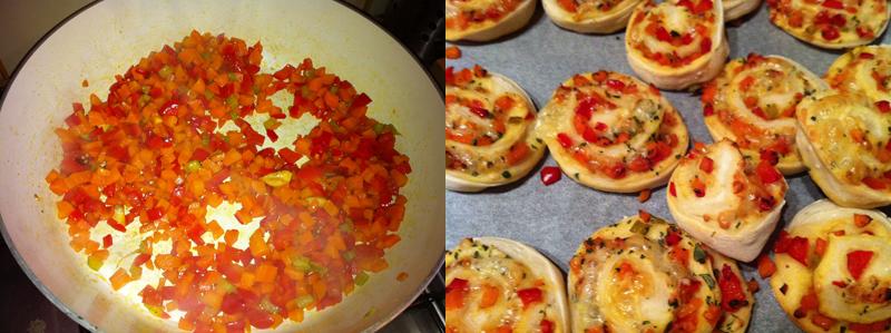 foto-girelle-di-pizza