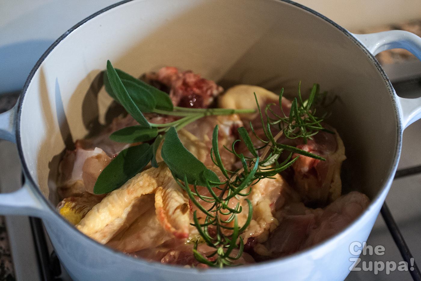 pollo-casseruola-preparazione01