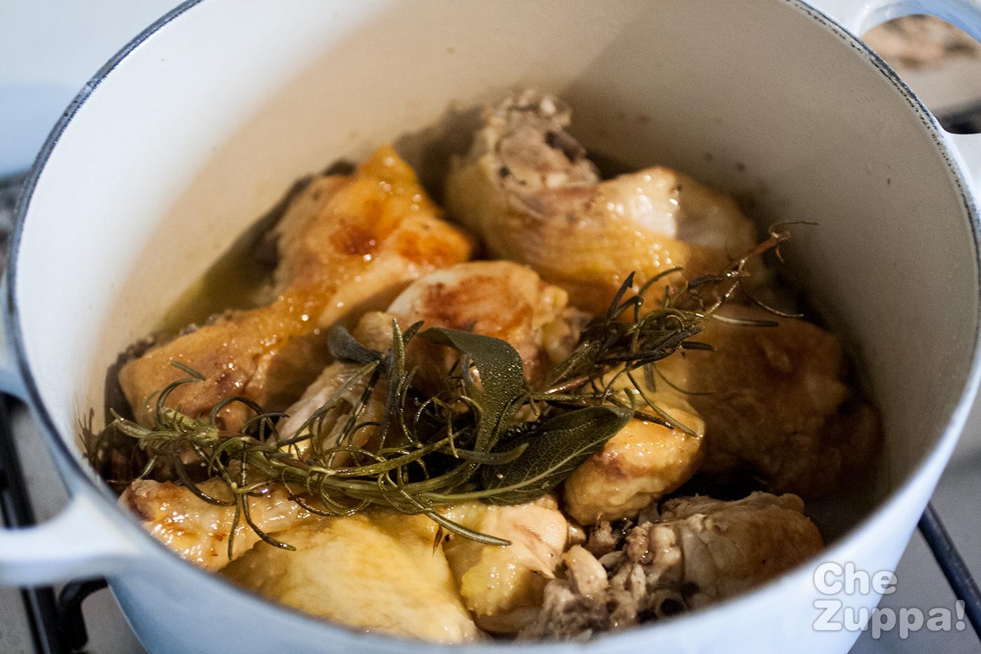 pollo-casseruola-preparazione02