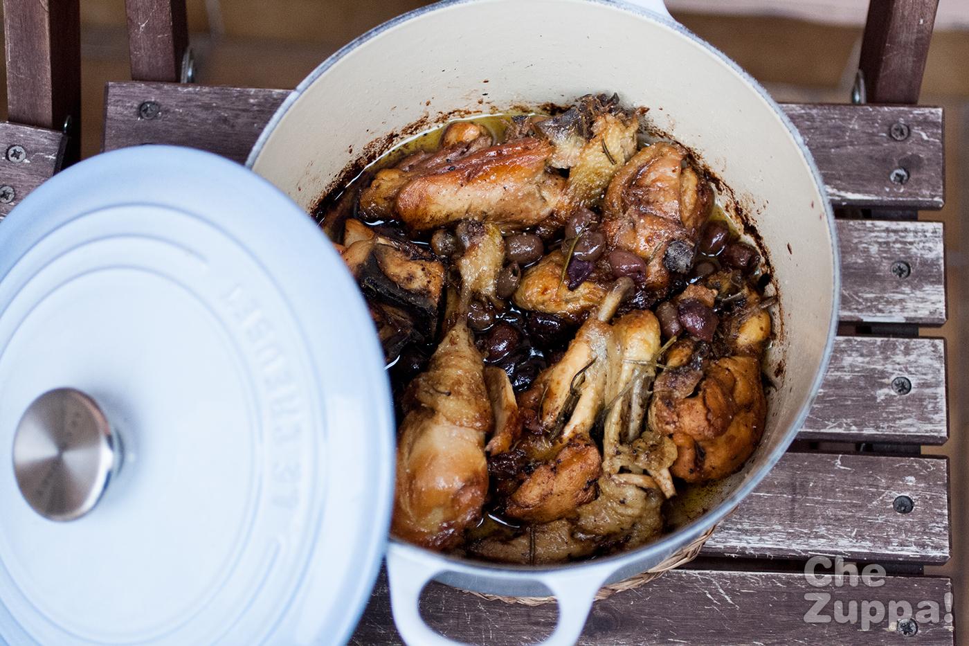 pollo-casseruola02