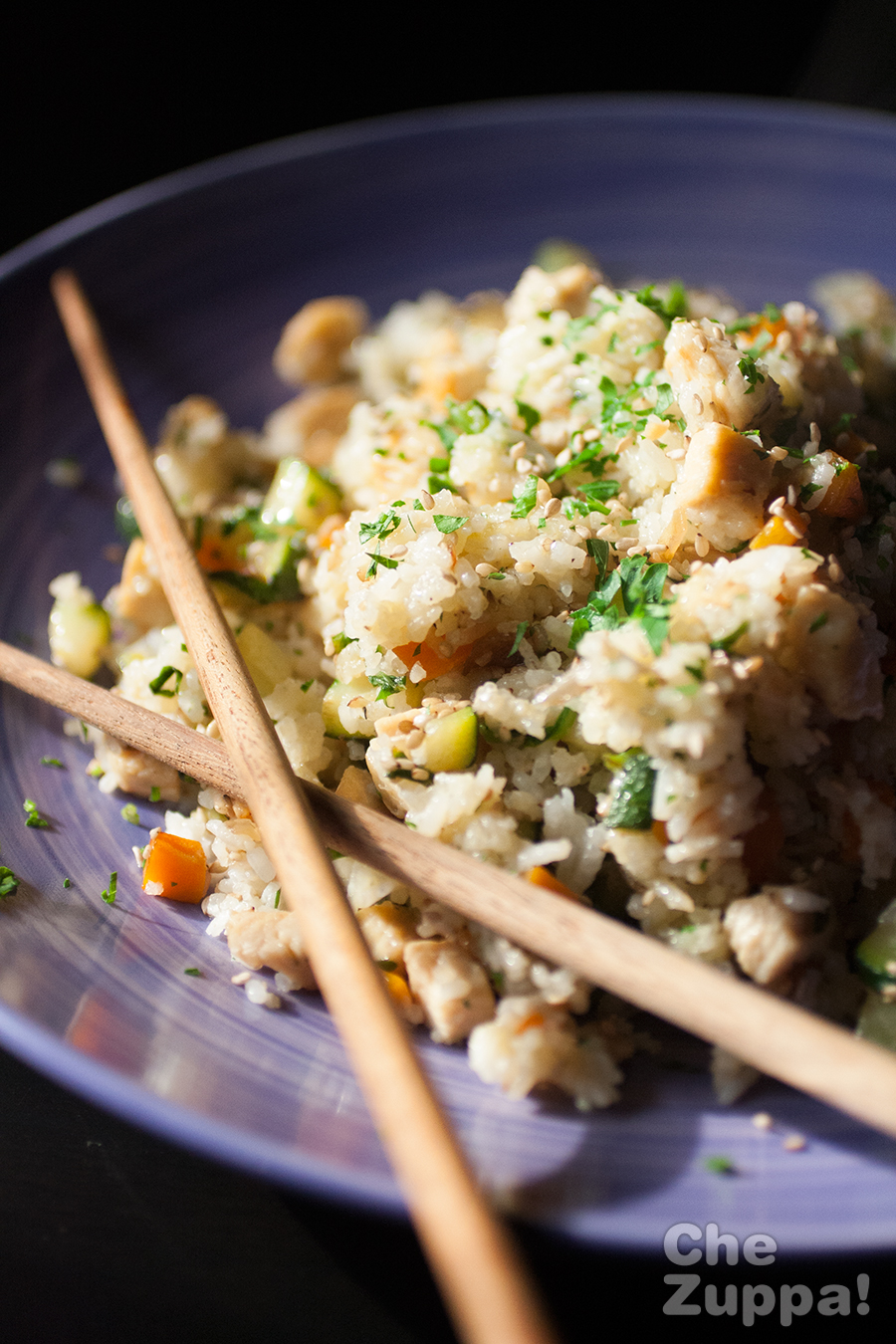 riso-wok-pollo-verdure03