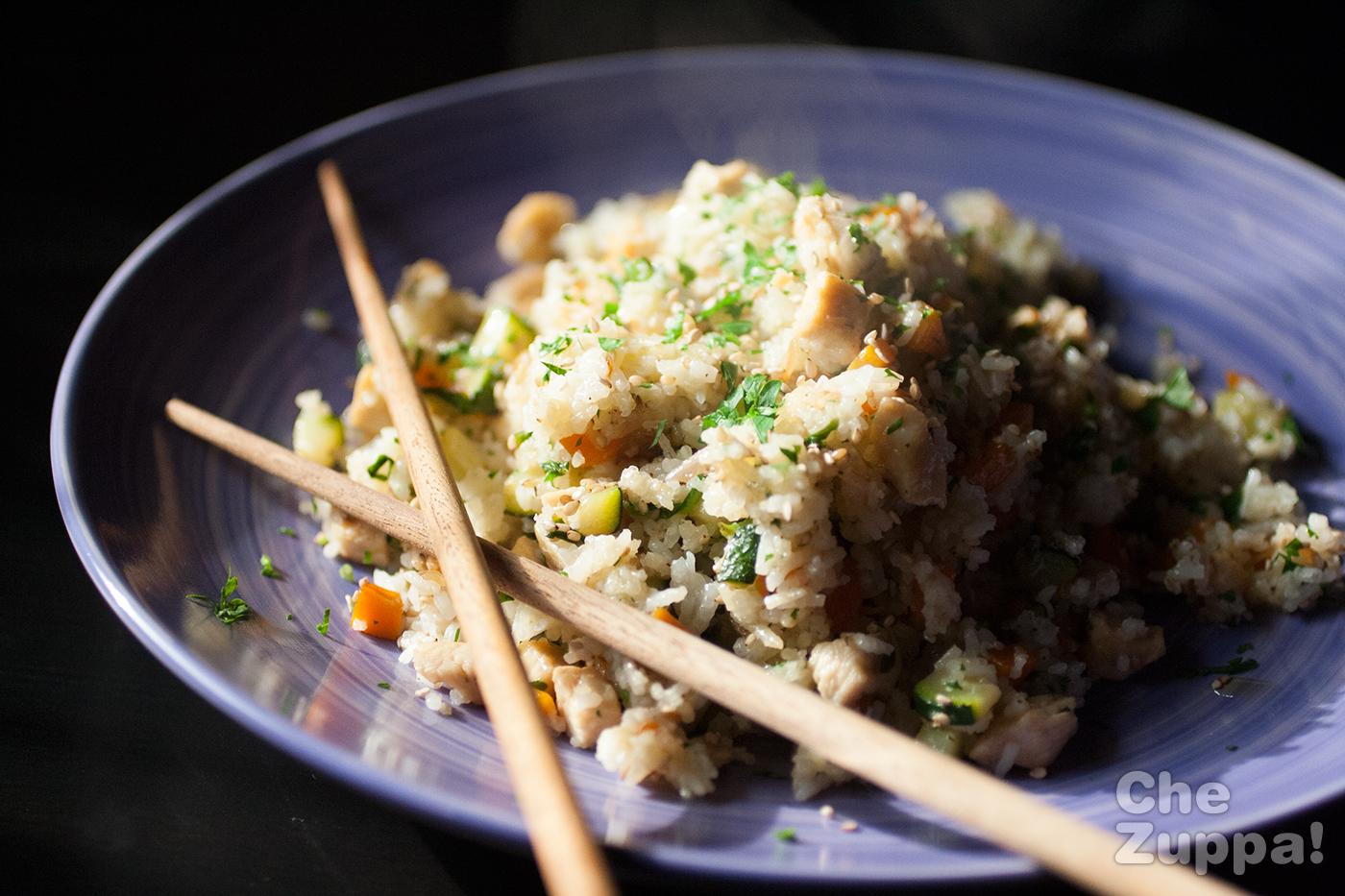 riso-wok-pollo-verdure04