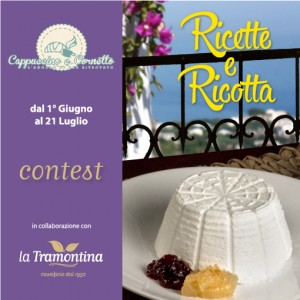 Contest_ricotta-300x300