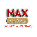 max-delizie-marchio