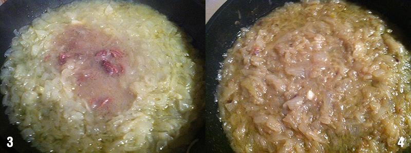 bigoli-in-salsa02