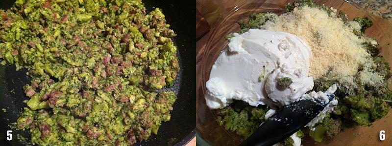 conchiglioni-broccoli-salsiccia03