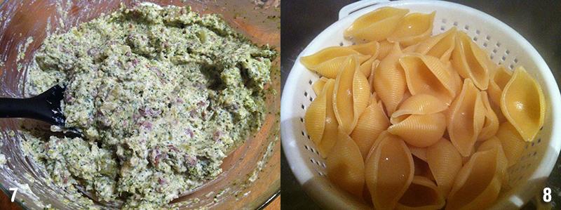 conchiglioni-broccoli-salsiccia04