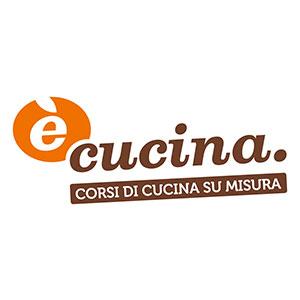 ecucina