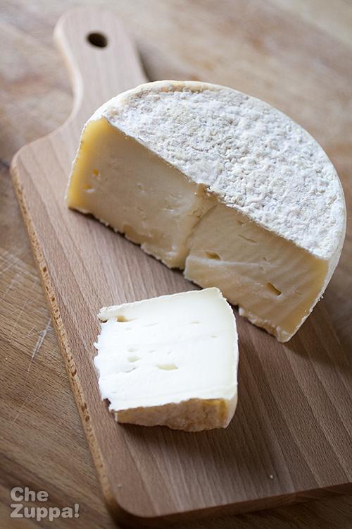 formaggio-di-malga