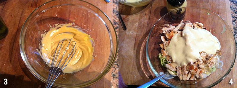 insalata-pollo-funghi02