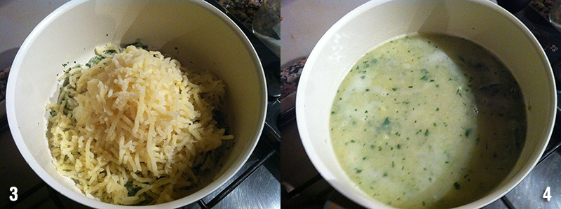 minestrella-di-patate02