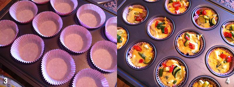 muffin-verdure02
